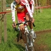 Cross Dottenijs 12-10-2013 165