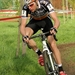 Cross Dottenijs 12-10-2013 168