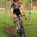 Cross Dottenijs 12-10-2013 170