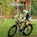 Cross Dottenijs 12-10-2013 171