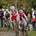 WB Cross Valkenburg 20-10-2013 298