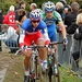 WB Cross Valkenburg 20-10-2013 303