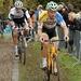 WB Cross Valkenburg 20-10-2013 312