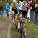 WB Cross Valkenburg 20-10-2013 315