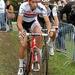 WB Cross Valkenburg 20-10-2013 319