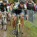 WB Cross Valkenburg 20-10-2013 332
