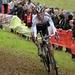 WB Cross Valkenburg 20-10-2013 350