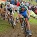 WB Cross Valkenburg 20-10-2013 353