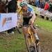 WB Cross Valkenburg 20-10-2013 358