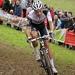 WB Cross Valkenburg 20-10-2013 360