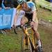 WB Cross Valkenburg 20-10-2013 362