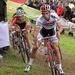 WB Cross Valkenburg 20-10-2013 364