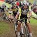 WB Cross Valkenburg 20-10-2013 367