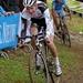 WB Cross Valkenburg 20-10-2013 368