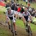 WB Cross Valkenburg 20-10-2013 371
