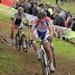 WB Cross Valkenburg 20-10-2013 376
