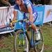 WB Cross Valkenburg 20-10-2013 379