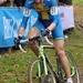 WB Cross Valkenburg 20-10-2013 380