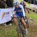 WB Cross Valkenburg 20-10-2013 382