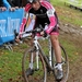 WB Cross Valkenburg 20-10-2013 383