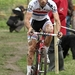 koppenbergcross  1-11-2013 460