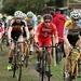koppenbergcross  1-11-2013 464