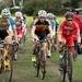 koppenbergcross  1-11-2013 465