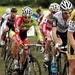 koppenbergcross  1-11-2013 467