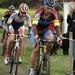 koppenbergcross  1-11-2013 471