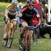 koppenbergcross  1-11-2013 473