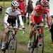 koppenbergcross  1-11-2013 476