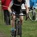 koppenbergcross  1-11-2013 479