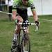 koppenbergcross  1-11-2013 502
