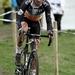 koppenbergcross  1-11-2013 504