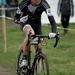 koppenbergcross  1-11-2013 505