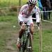 koppenbergcross  1-11-2013 507