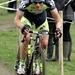 koppenbergcross  1-11-2013 511
