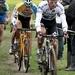 koppenbergcross  1-11-2013 520