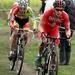 koppenbergcross  1-11-2013 525