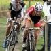 koppenbergcross  1-11-2013 527