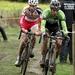 koppenbergcross  1-11-2013 535