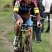 koppenbergcross  1-11-2013 540
