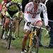 koppenbergcross  1-11-2013 549