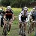 koppenbergcross  1-11-2013 554