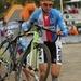 WB Cross Valkenburg 20-10-2013 015