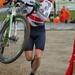 WB Cross Valkenburg 20-10-2013 033
