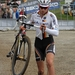 WB Cross Valkenburg 20-10-2013 037