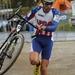 WB Cross Valkenburg 20-10-2013 038