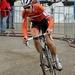 WB Cross Valkenburg 20-10-2013 041