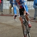 WB Cross Valkenburg 20-10-2013 042
